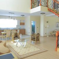 Destiny Addis Apartment Hotel