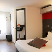 Best Western The Hotel Versailles, hotel in Buc