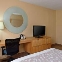 La Quinta by Wyndham LAX, hotel in Los Angeles