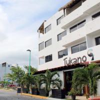 Apartments Tukano By 40 Cañones