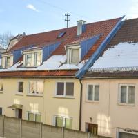 alpha-spot :: Babenhausen, hotel in Babenhausen