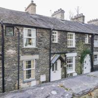 Dalesway Cottage