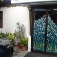 Mini Apartamento-Estudio SJO Alajuela