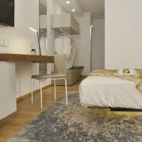 Chiaroscuro, hotel a Belforte del Chienti