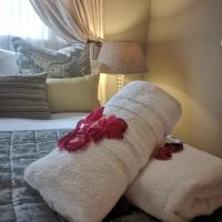 Bristow Suite Self-Catering Floracliffe
