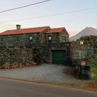 A Casa da Formosinha