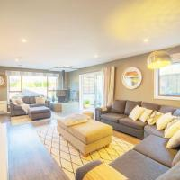 #1 GROUP STAY IN CHCH, TOP LOCATION, Best Value!!!