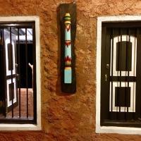 TEMBO Cottage MUD CHALETS, hotel in Nochchiyagama