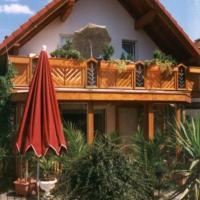 Ferienhaus Mey