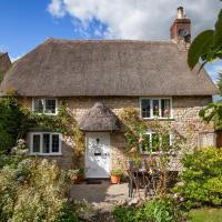 Snowdrop Cottage, hotel in Haydon