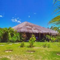 Refugios Parajuru - Casa Inge