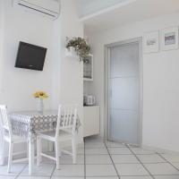 Poly's House, hotell i Torre Annunziata