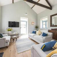 Tothery Cottage, hotel in Beaminster