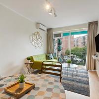 Tendency Apartments Forum 4