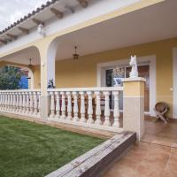 Holiday home El Vendrell
