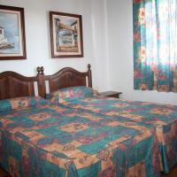 HOMEnFUN Menorca Cala en Porter, hotel en Cala en Porter