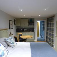 Bed and Breakfast accommodation near Brinkley ideal for Newmarket and Cambridge