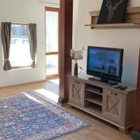 Dolomiti Apartments