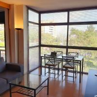 BarceLoft Design, hotel in Cornellà de Llobregat