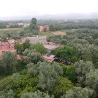 Maison d'hotes Ait Bou Izryane, hotel in Timoulilt