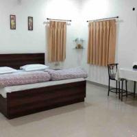 Beautiful Heritage Experiences at Jodhpur Home Stay, hotel near Jodhpur Airport - JDH, Jodhpur