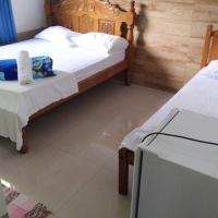 Hotel Bressan