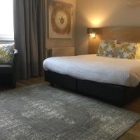 Hotel Côté Cour
