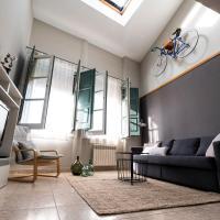 Bravissimo Home & Bike Girona