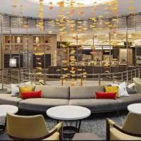Hilton Grand Vacations Chicago Downtown Magnificent Mile