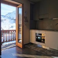 Hostdomus - Central Ski Residence