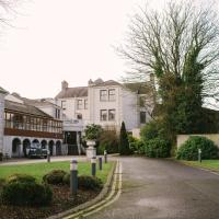 The O'Neill Arms Country House Hotel