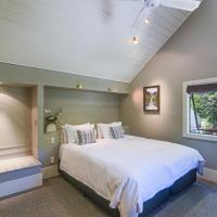 Manata Homestead & Lodge