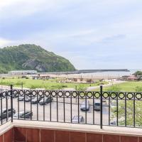 Balea 5 - Local Rentss, hotel in Orio