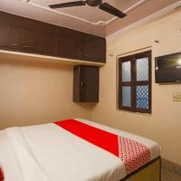 OYO 48287 Bst Hotel