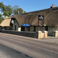 Bridge Cottage, hotel in Cork