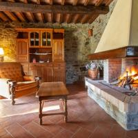 la maremma - Country Cottage Sassetta