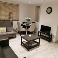 Peckham Rye 2 Bedroom Apartment