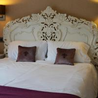 The Bell, hotel in Shifnal
