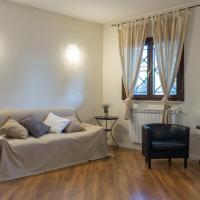 Santo Spirito Apartments