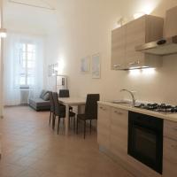 MistrangeloHome 5 - Appartamento in Pieno Centro