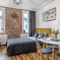 Apartamenty Piekary 11