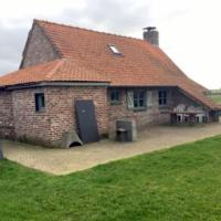Huis Den Keibilk