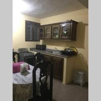 Standard Private apartment