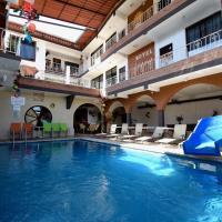 Hotel Yara