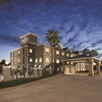 Country Inn & Suites by Radisson, The Woodlands
