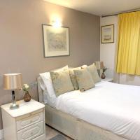 Apartment Wandsworth Road