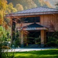 HOTEL KRALJEVAC