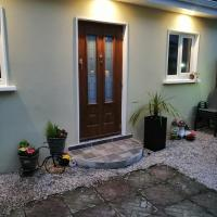 Beautiful Guest House, Ensuite, Room, hotel in Dublin