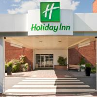 Holiday Inn Brentwood