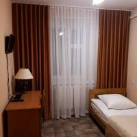 Kazachiy Stan Inn